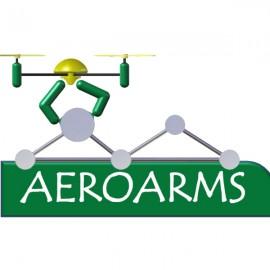 AEROARMS project started