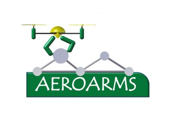 AEROARMS project started