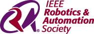 IEEE ROBOTICS AND AUTOMATION AWARD