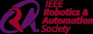 IEEE ROBOTICS AND AUTOMATION AWARD