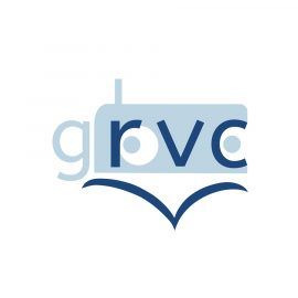 GRVC is looking for a researcher assistant in manipulation robotics