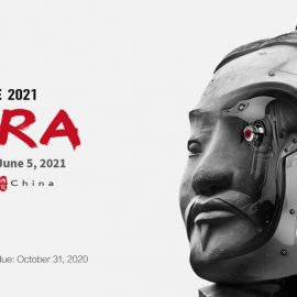 New workshop co-organizes by Anibal Ollero for the ICRA 2021